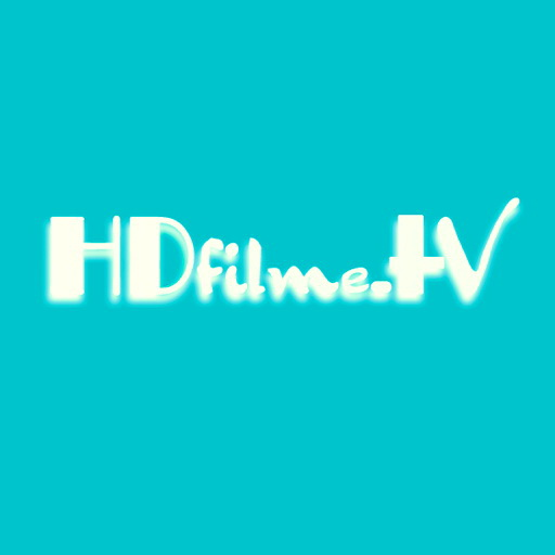 apple tv 4 32 gb jailbreak kodi 17 xbmc live tv kinofilme serien siri fernbed ebay. Black Bedroom Furniture Sets. Home Design Ideas